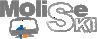 MoliseSki skipass e biglietti funivia in Molise